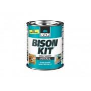 Adeziv de contact universal 650ml, Bison