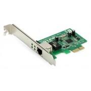 """Placa retea: TP-LINK GIGABIT PCI; PCI-E; 1 x RJ 45; TG-3468"""""""""""