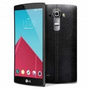 LG G4 H815 32GB ROM telefono - negro