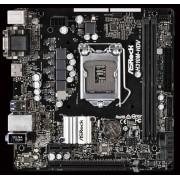 ASRock H310M-HDV/M.2 LGA 1151 (Presa H4) Intel® H310 Micro ATX
