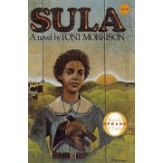 Sula (Oprah #46), Hardcover