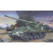 Revell M40 G.M.C.