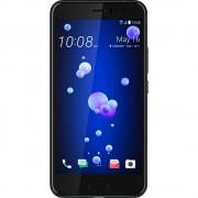 U11 Dual Sim 128GB LTE 4G Negru 6GB RAM HTC