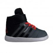 Adidas bébi cipő Jan BS 2 mid I AQ3689