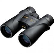 Nikon Binocolo Monarch 5 - 12 X 42
