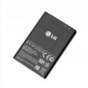 Batterie Original Lg Bl 44jh P700 Optimus L7