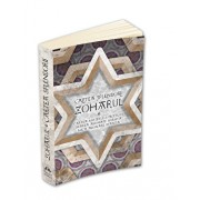 Zoharul - Cartea Splendorii - Cartea Misterului Pecetluit, Marea Adunare Sfanta si Mica Adunare Sfanta/***