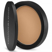 Youngblood Pressed Mineral Rice Setting Powder 10 gr - Dark