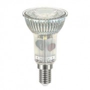 AIRAM Decor LED 3,6W/827 E14 PAR16 DIM 4711768 Replace: N/A
