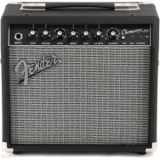 Amplificator Chitara Electrica Fender Champion 20