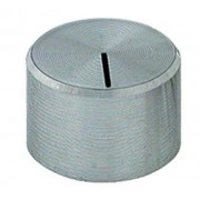 L.S.C. Isolanti Elettrici Manopola Diametro 27,5 Mm Con Indice Mod. 151360