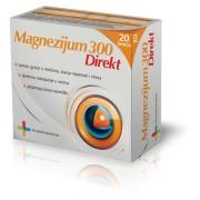 Magnezijum 300