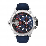 Orologio timecode tc-1002-23 uomo
