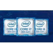 Intel CPU Desktop Core i7-8700K BX80684I78700KSR3QR