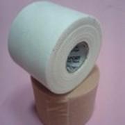 Tape i wrap za bandažu od 700 -1200 din 052