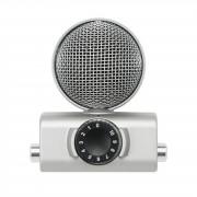 Zoom - MSH-6 M/S Stereo Mikrofon für H5 und H6 Recorder