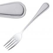 Olympia Mayfair Dessert Fork (Pack of 12)