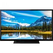 Toshiba Telewizor LED 32 32L2863DG + EKSPRESOWA WYSY?KA W 24H