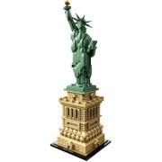 Lego 21042 LEGO statue of liberty