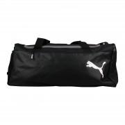 Geanta unisex Puma Fundamentals Sports Bag II 07552801