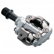 Shimano M540 SPD Pedals - M540