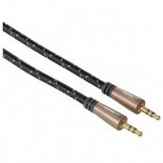 Cablu audio HAMA, 3m