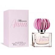 Blumarine ANNA 50 ml Spray Eau de Parfum