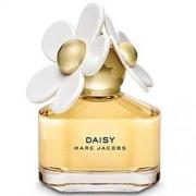 Marc Jacobs Daisy EDT 100ml pentru Femei fără de ambalaj