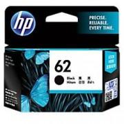 HP 62 Original Ink Cartridge C2P04AE Black