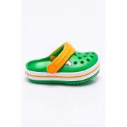 Crocs - Чехли