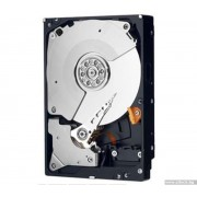 "HDD 3.5"", 2000GB, WD Black, 7200rpm, 64MB Cache, SATA3 (WD2003FZEX)"