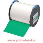 Printwinkel 1785939
