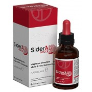 Junia Pharma Srl Sideral Gocce 30 Ml