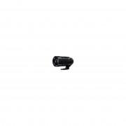 Canon Panasonic 100-400mm F/4-6.3 DG Vario-Elmar Asph. O.I.S. - 4 ANNI DI GARANZIA