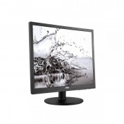 "AOC 19"" LED AOC I960SRDA - 1280x1024,IPS,DVI,rep"