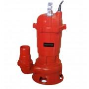 Pompa submersibila GF/SWP1950-001 Garden Field