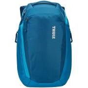 THULE EnRoute Backpack 23L - Poseidon - Sacs à dos Ordinateur Portable