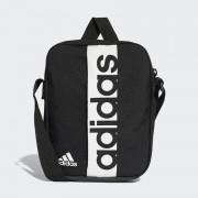 ADIDAS SMALL BAG - S99975 / Мъжка спортна чанта