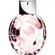 Emporio Armani Diamonds Rose Eau de Toilette de - 50ml
