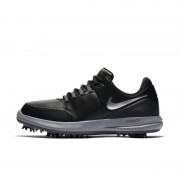 Nike Scarpa da golf Nike Air Zoom Accurate - Uomo - Nero