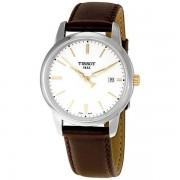 Ceas bărbătesc Tissot T-Classic Dream T033.410.26.011.00 / T0334102601100