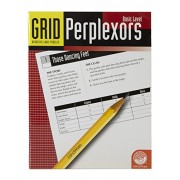 Grid Perplexors: Basic Level