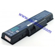 Батерия за Acer Aspire 2930 4230 4330 4520 4530 4710 4720 AS07A72 AS07A31