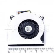Cooler Laptop Dell Latitude E6400 varianta 2