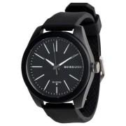 QUIKSILVER - hodinky FURTIV black Velikost: UNI