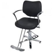 Scaun de coafor Viola