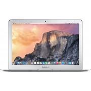Apple MacBook Air (2015) - Laptop / 13.3 Inch