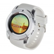 GARETT Smartwatch GARETT G11 Biały