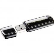 USB-ključ 4 GB Transcend JetFlash® 350 crni TS4GJF350 USB 2.0