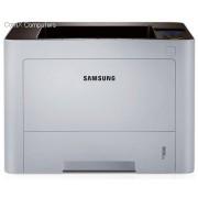 Samsung SL-M3820ND A4 Laser Printer